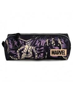 Portatodo Thanos Vengadores Marvel