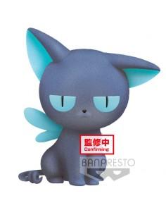 Figura Spinny Fluffy Puffy Cardcaptor Sakura 7cm