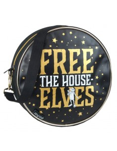 Bolso Dobby Free the House Elves Harry Potter