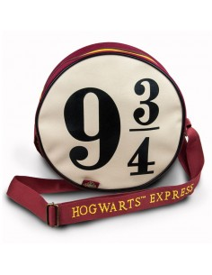Bolso Hogwarts Express 9 3 4 Harry Potter